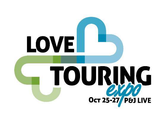Love Touring 2019