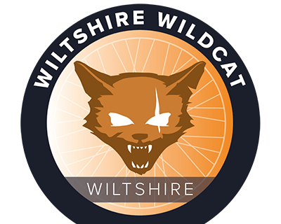 Wiltshire Wildcat Sportive