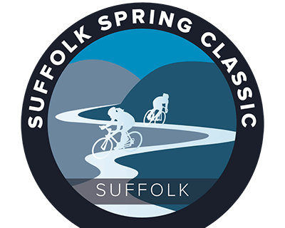 Suffolk Spring Classic Sportive
