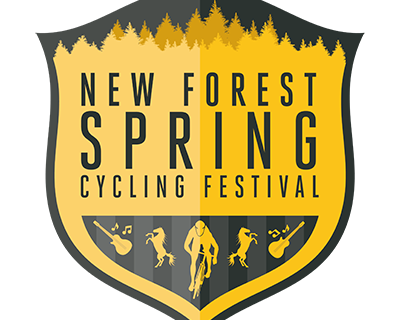 New Forest Spring Sportive & Cycling Festival