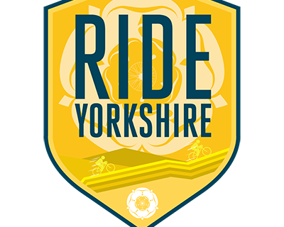 Ride Yorkshire Sportive