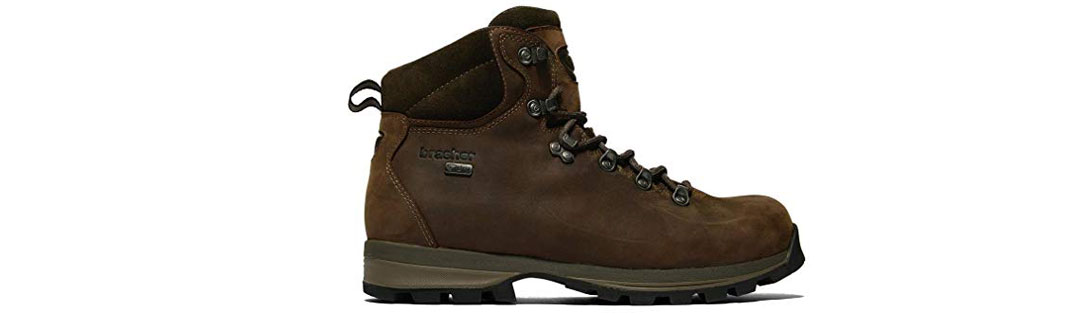 Brasher-mens-country-walking boot