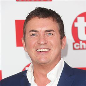 Shane Ritchie to star in Camper UK campaign