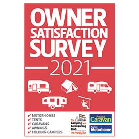 Owner Satisfaction Survey extended