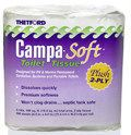 Campa soft toilet paper