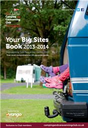 Big Sites Book 2013-14
