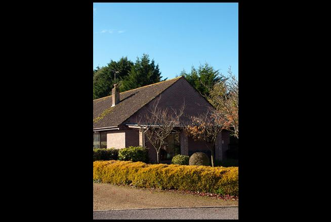 Moreton self catering offers a great place to relax