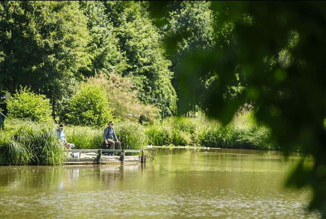fishing_at_hereford_campsite_4