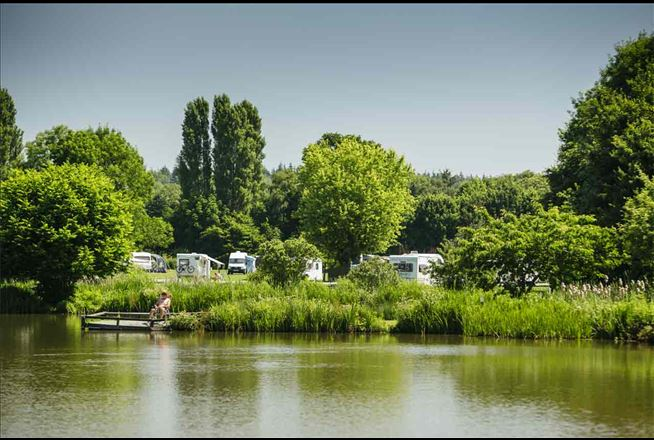 fishing_at_hereford_campsite_5