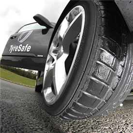 Win prizes for your tyre safety knowledge