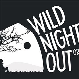 Have a wild night out this June