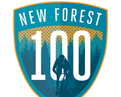 New Forest 100 Sportive