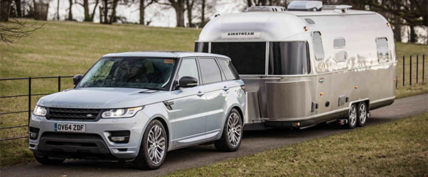 Camping and Caravanning Club Blog - Top ten models to see at the ... b518b967427