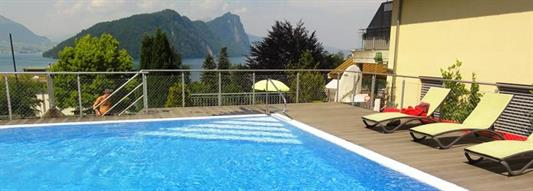 Lazy Rancho Campsite Explore Interlaken In Switzerland From Lazy Rancho Campsite The Camping