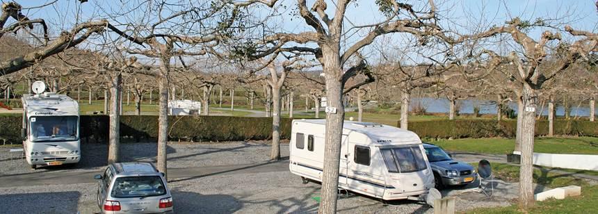 New Aquazone Wipeout at Camping Larrouleta, Urrugne, France