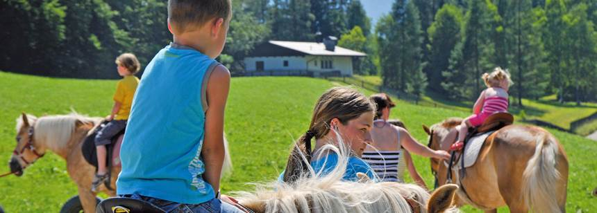 Scenic Views and Water Sports Activities at the Seeblick-Toni Campsite, Austria