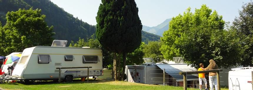 50 plus camping zwitserland