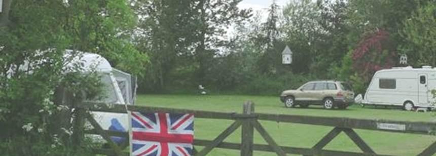Stockmoor Farm