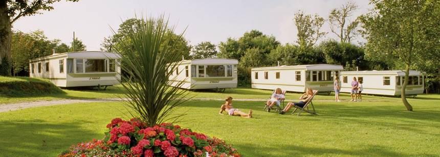 Hertford Campsite | Explore Hertfordshire from Hertford