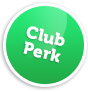 Club Perk Event