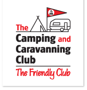 motorhome hire with the camping and caravanning club