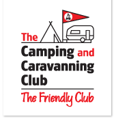 Southview Farm Camping & Caravanning Site, Busby Ln, Stokesley, Great Busby, Middlesbrough | Busby Lane, Stokesley, Great Busby | +44 7930 824944