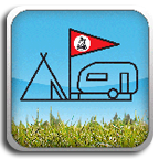 www.campingandcaravanningclub.co.uk