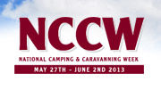 About NCCW 2013