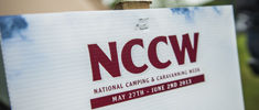 NCCW 2013 Images