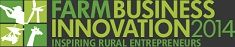 Farm Business and Innovation Show
