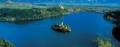 25 Day Escorted Tour of Germany, Austria and Slovenia