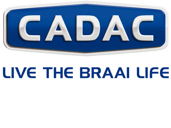 Cadac - Eat Local Competition