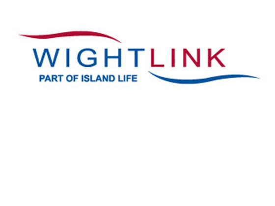 Wightlink Isle of Wight ferry deals
