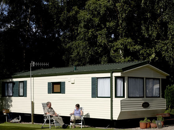 How to get the most out of holiday home insurance