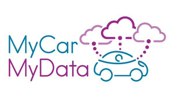 My Car My Data