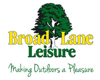 Broad Lane Leisure