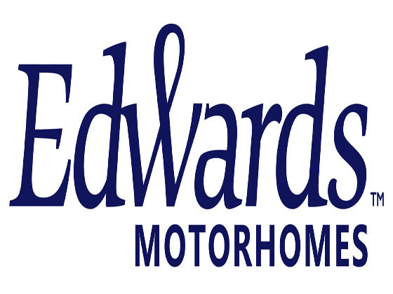 Edwards Motorhomes