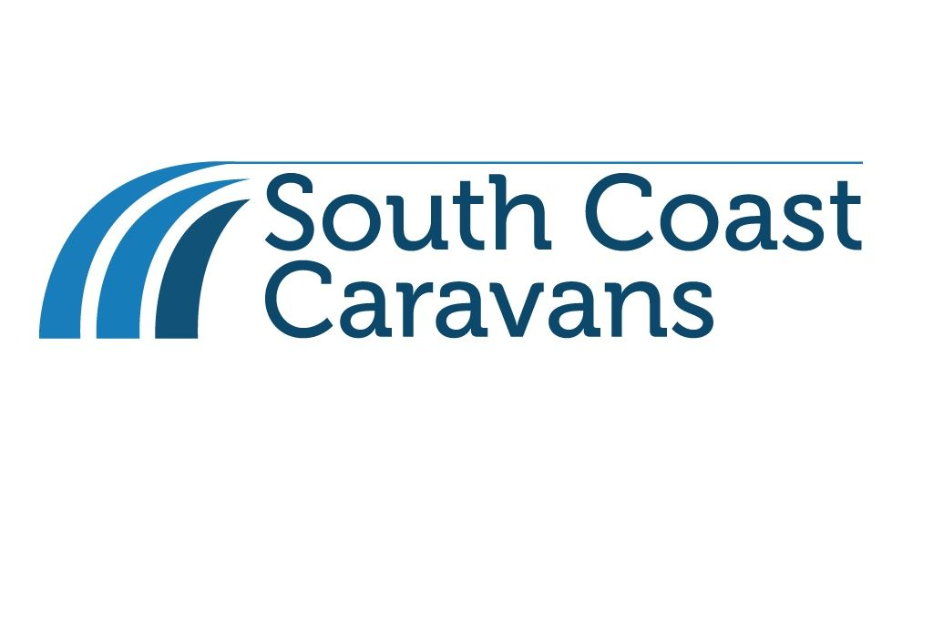 South Coast Caravans