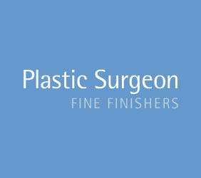 Plastic Surgeon Discount