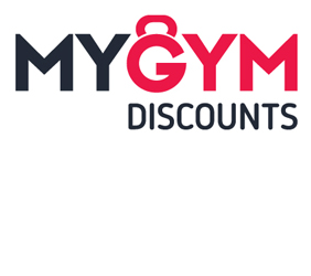 My Gym Discounts