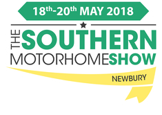 The Southern Motorhome Show