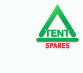 10% off at Tentspares
