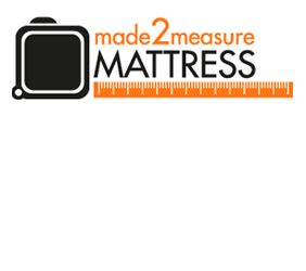 Made2Measure Mattress