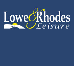 Lowe & Rhodes Leisure