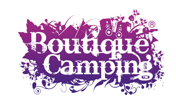 5% Discount at Boutique Camping