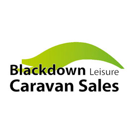 Blackdown Leisure Ltd
