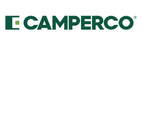 Camperco - West Midlands