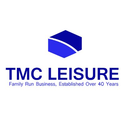 TMC Leisure
