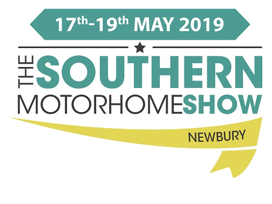 The Southern Motorhome Show 2019