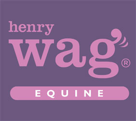 Members receive 10% off at Henry Wag